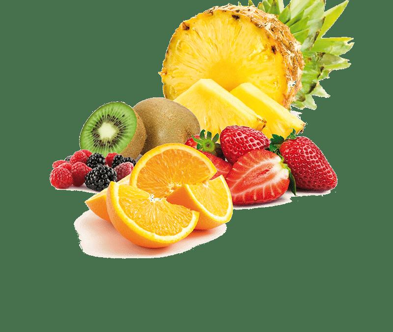 Cosa sono gli enzimi digestivi