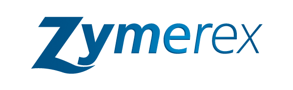 zymerex